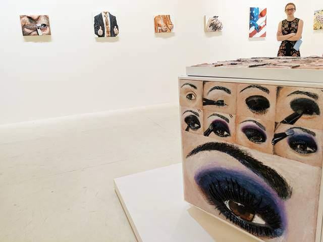 MoMA PS1 (24)