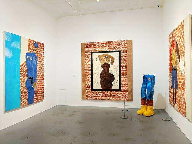 MoMA PS1 (29)