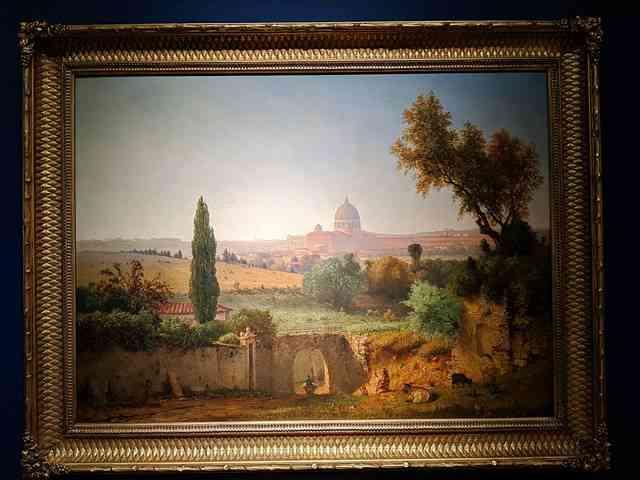 New Britain Museum of American Art (10)