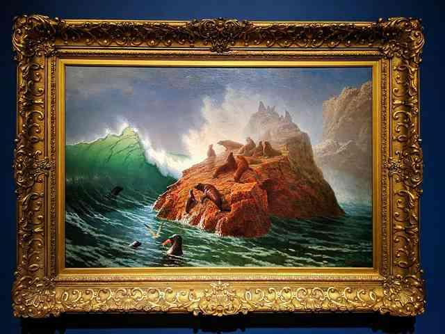 New Britain Museum of American Art (11)