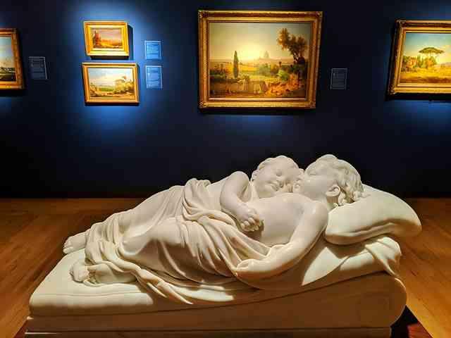 New Britain Museum of American Art (14)