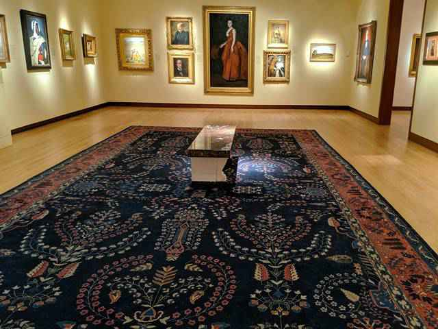New Britain Museum of American Art (15)
