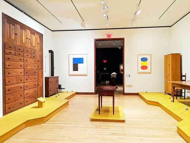 New Britain Museum of American Art (19)