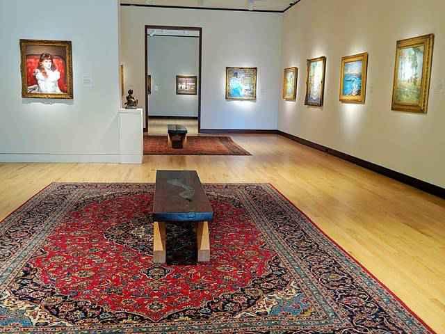 New Britain Museum of American Art (22)