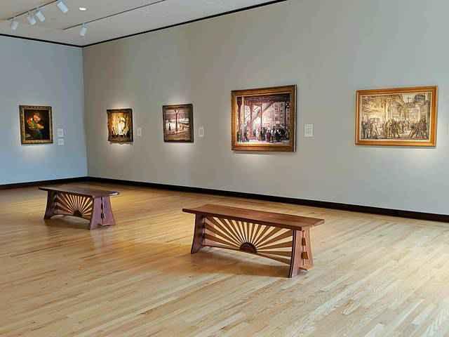 New Britain Museum of American Art (23)