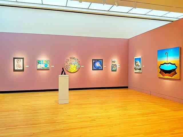New Britain Museum of American Art (28)