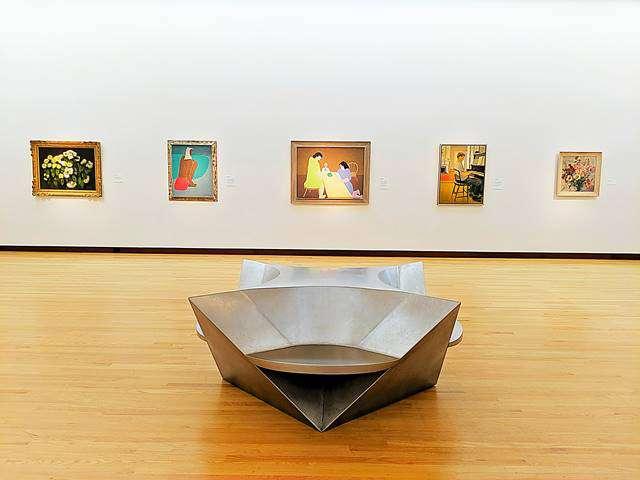 New Britain Museum of American Art (33)