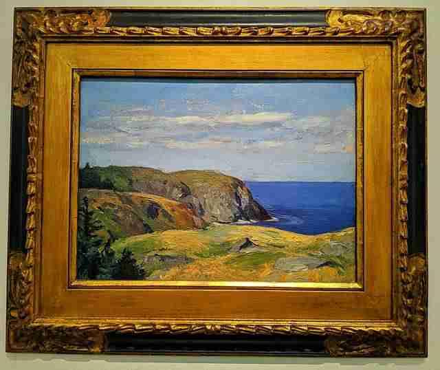 New Britain Museum of American Art (37)