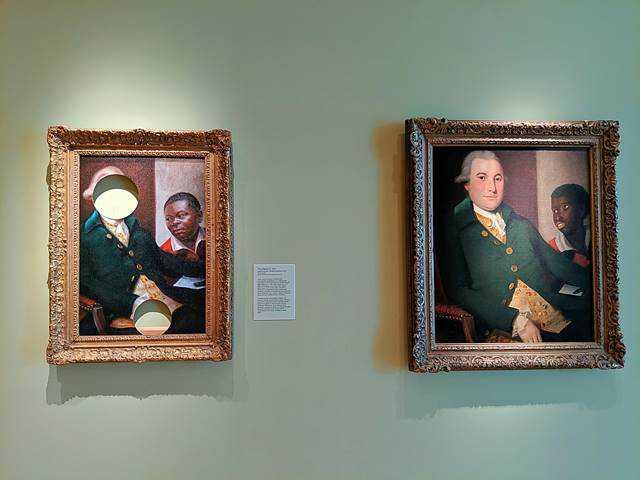 New Britain Museum of American Art (4)