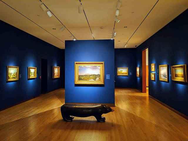 New Britain Museum of American Art (9)
