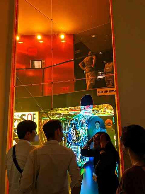 New Museum (12)