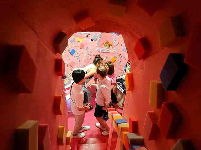 New Museum (19)