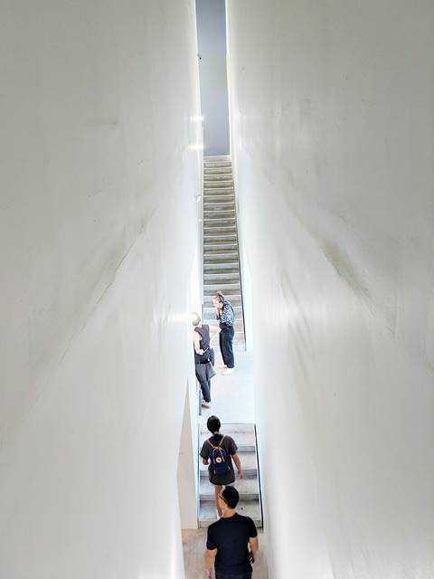 New Museum (7)