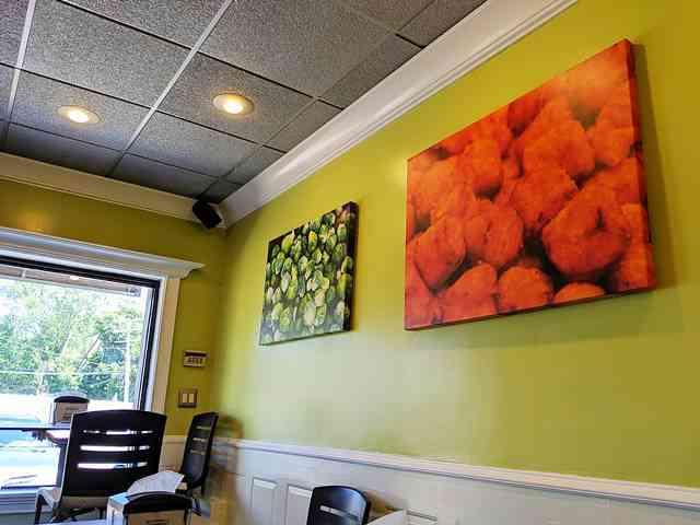 Roast Sandwich House (7)