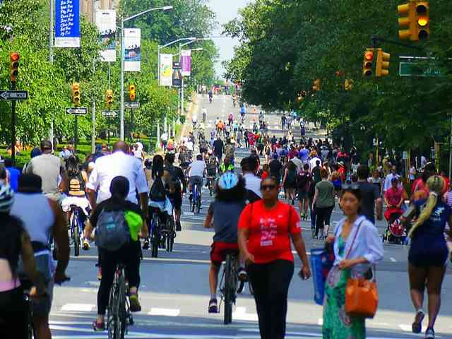Summer Streets NYC (25)