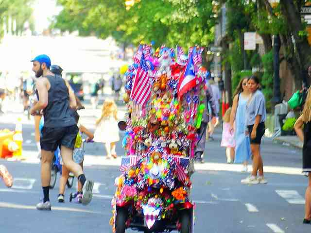 Summer Streets NYC (26)