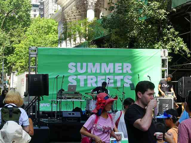 Summer Streets NYC (7)