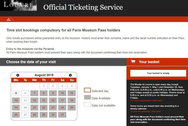 pre-time-slot-booking-louvre