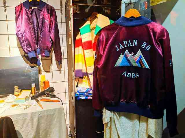 ABBA The Museum (11)