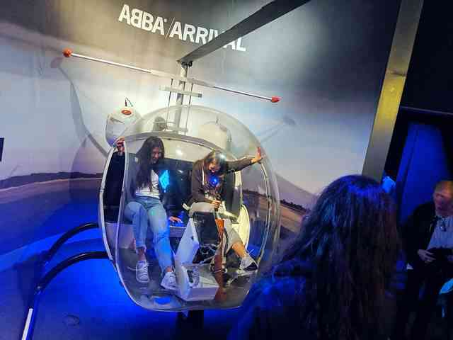 ABBA The Museum (14)
