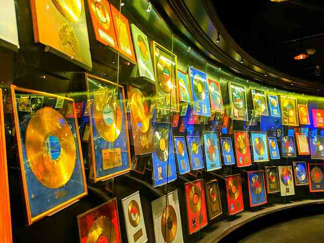ABBA The Museum (20)