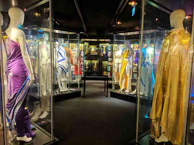 ABBA The Museum (21)