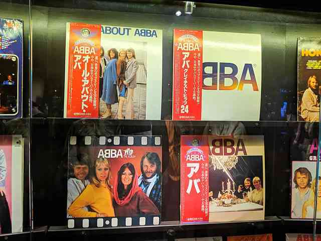 ABBA The Museum (22)