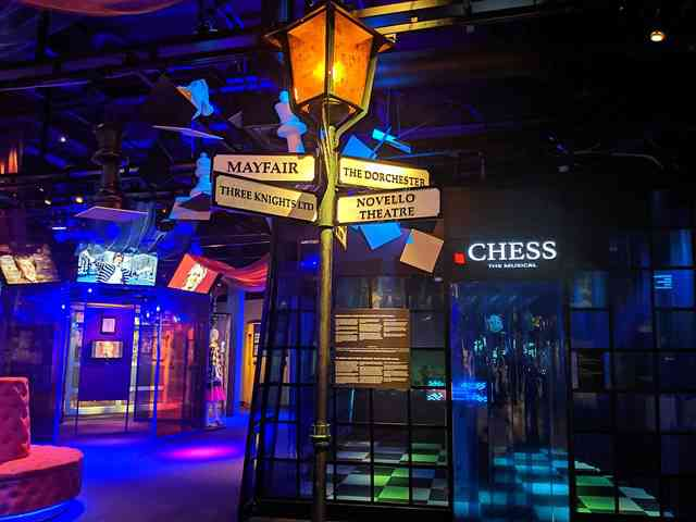 ABBA The Museum (24)