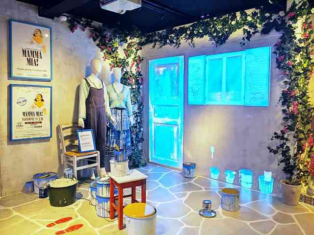 ABBA The Museum (26)