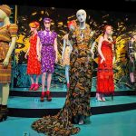 Anna Sui NY Museum of Arts and Design (24)