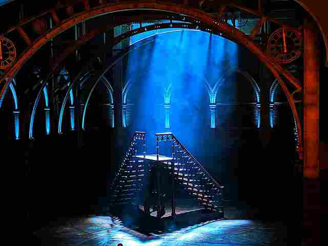 Harry Potter Broadway Musical (16)