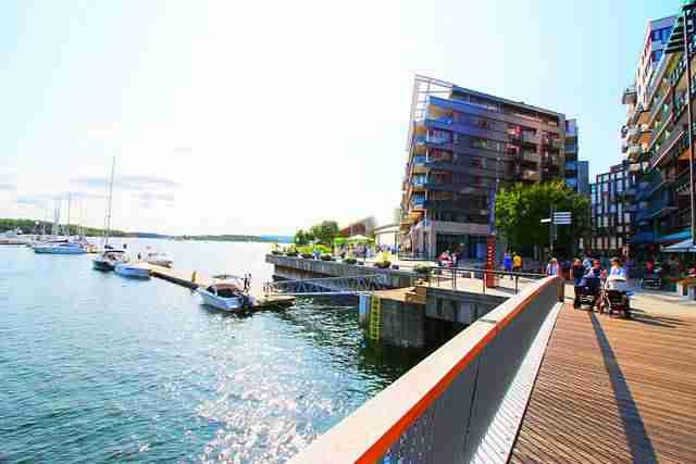 Oslo Norway (18)