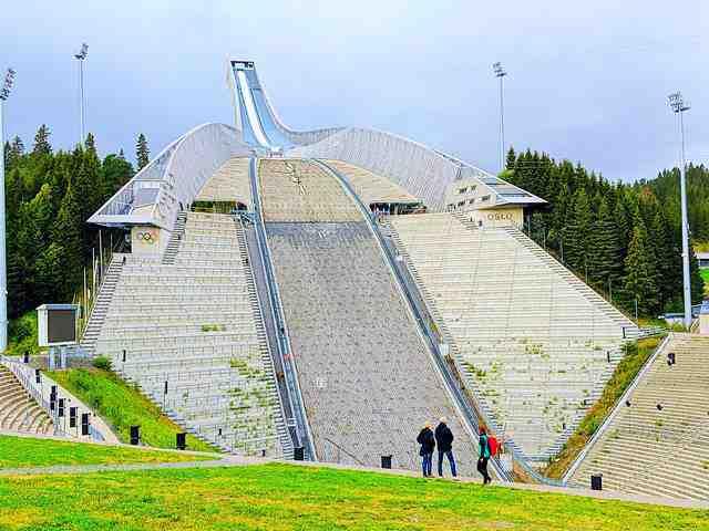 Oslo Norway (22)