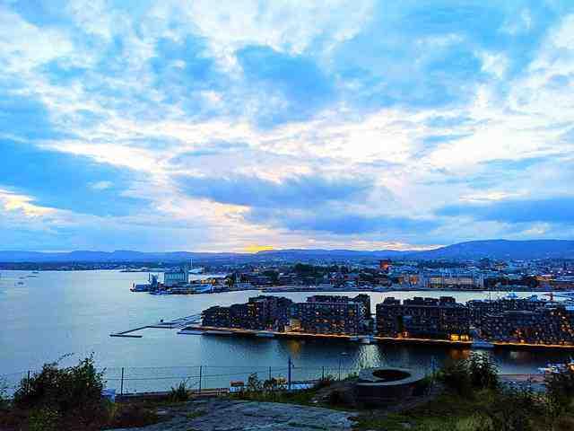 Oslo Norway (36)