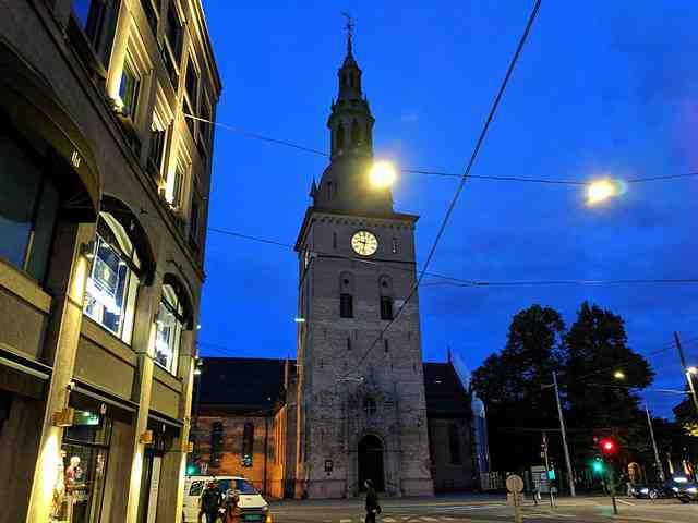 Oslo Norway (37)