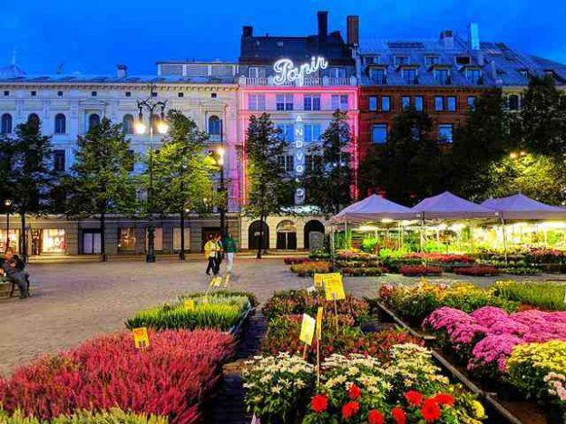 Oslo Norway (38)