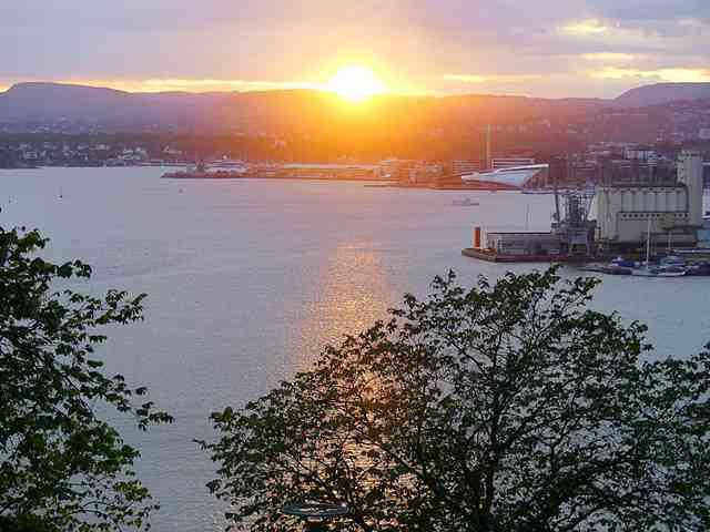 Oslo Norway (44)