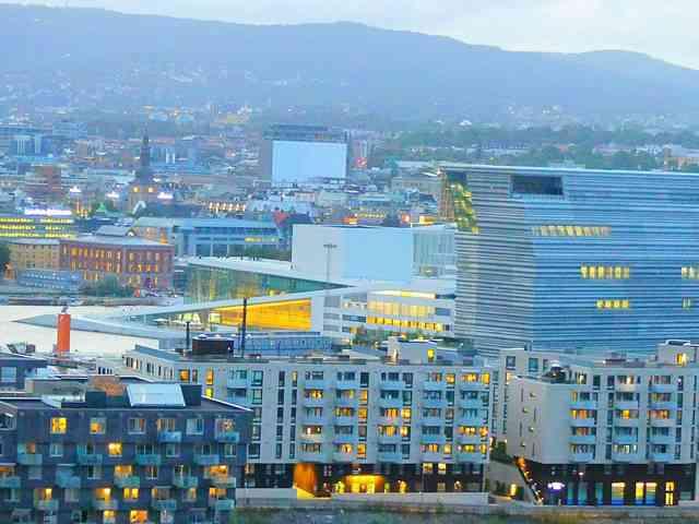 Oslo Norway (45)