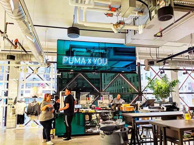 PUMA Flagship NYC (17)