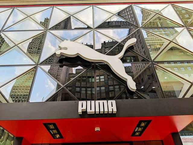 PUMA Flagship NYC (2)