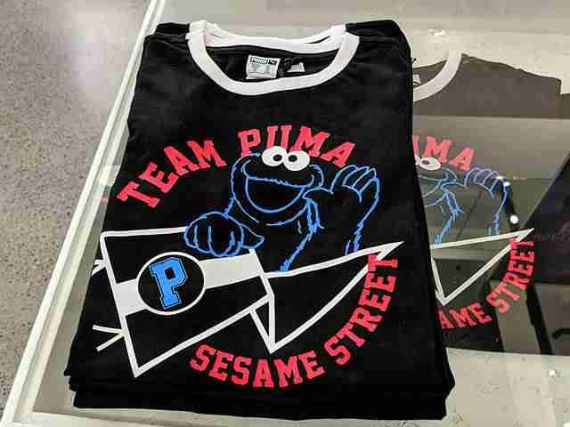 PUMA Flagship NYC (7)