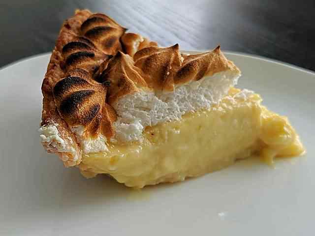 Petee's Pie Company NYC (8)