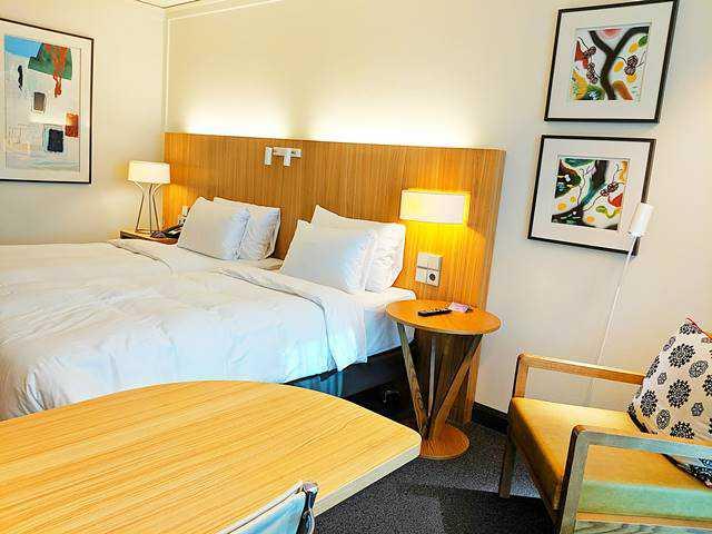 Radisson Blu Waterfront Hotel Stockholm (3)
