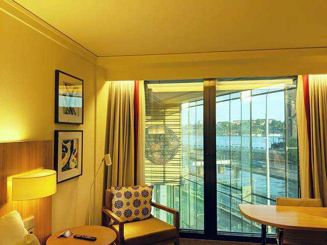 Radisson Blu Waterfront Hotel Stockholm (4)