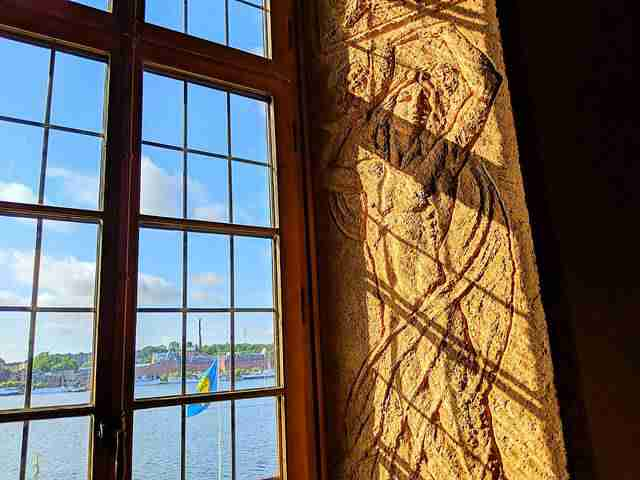 Stockholm City Hall (24)