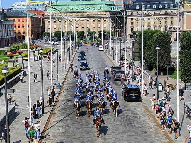 Stockholm Sweden (11)