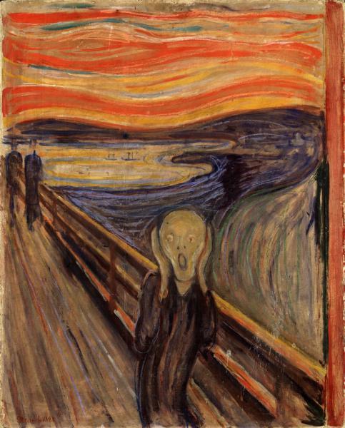 The-Scream-Munch-1893-National-Gallery