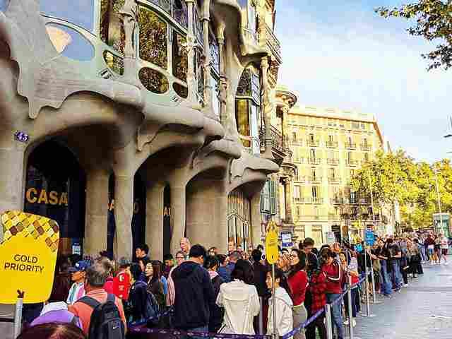 Barcelona Spain (10)