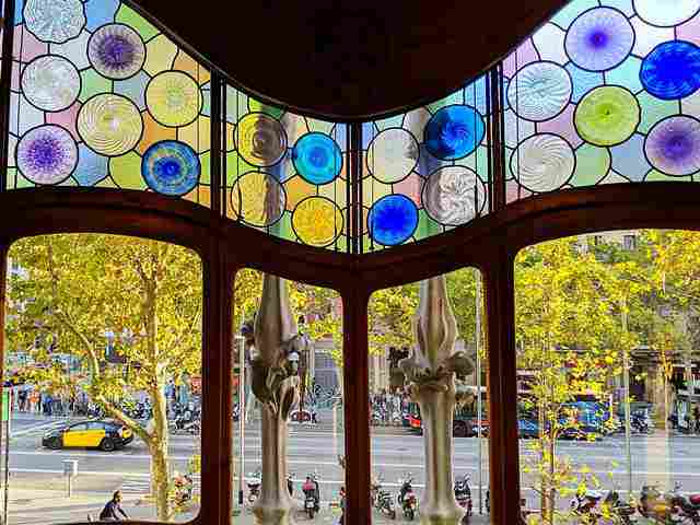 Barcelona Spain (11)
