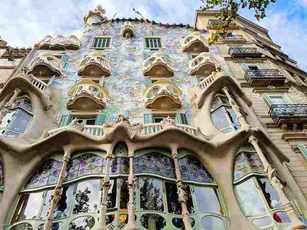 Barcelona Spain (12)